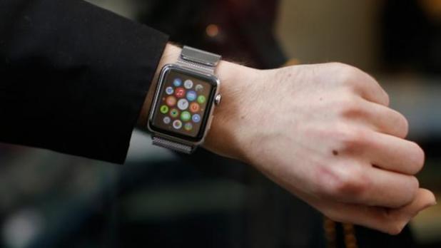 Apple-watch_reuters_640-624x351