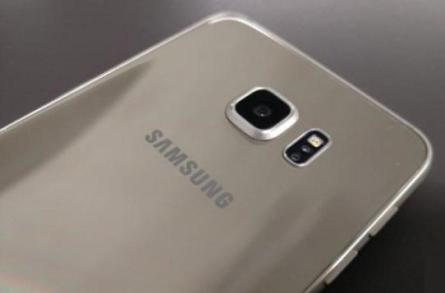 Samsung-Galaxy-S6-edge-1-624x351