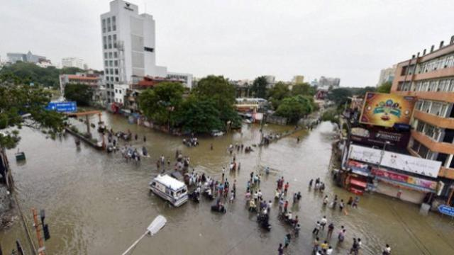 Chennai-rain_PTI_640-624x351