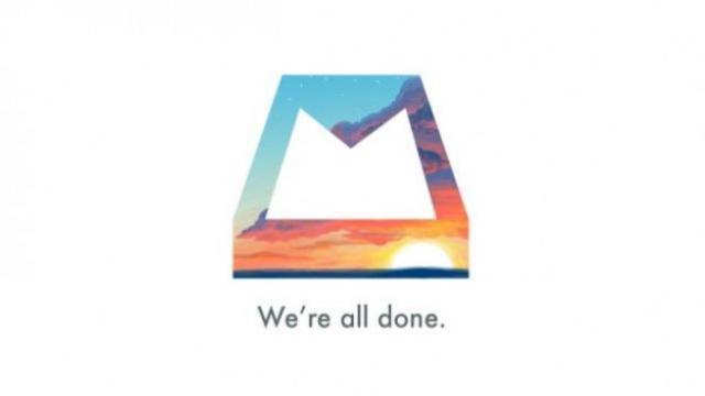 Dropbox-MailBox-shutting-down-624x351
