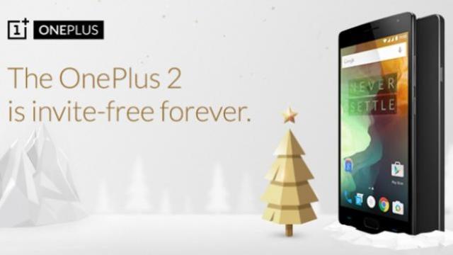 OnePlus_640-624x351