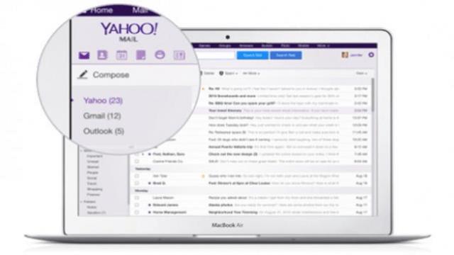 Yahoo_640-624x351