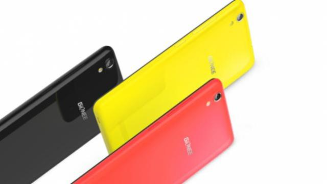 gionee_001-624x351.png