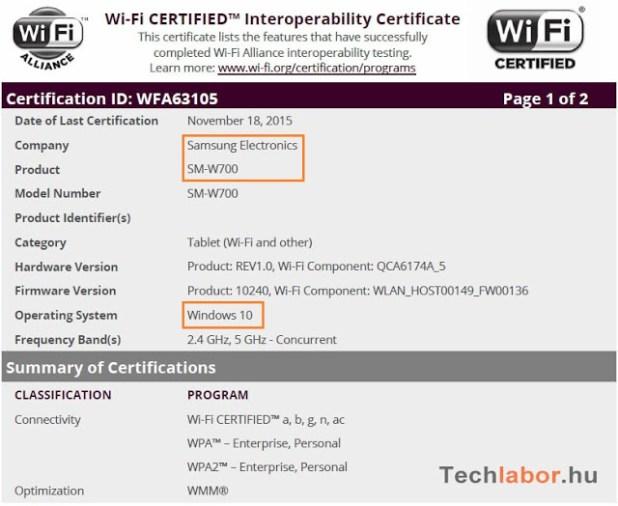 sm-w700-wifi-1.png