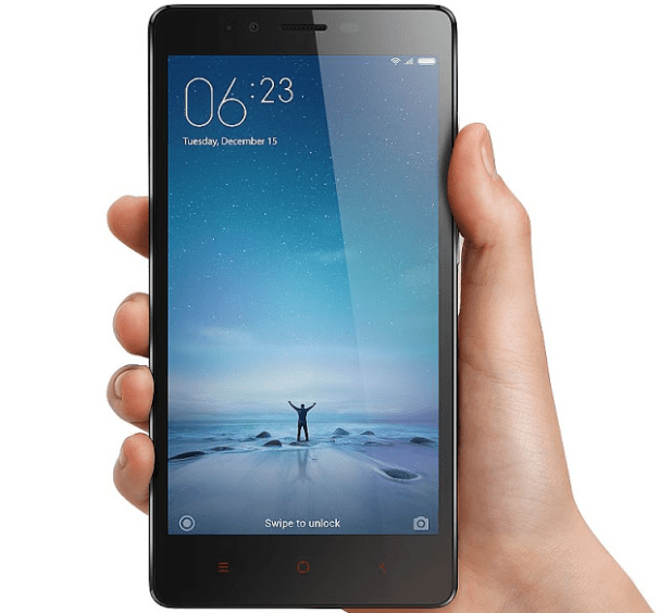 xiaomi_redmi_note_prime_hands