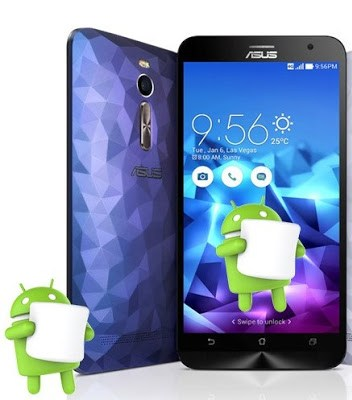 ASUS-ZenFone-2-Deluxe-Android-Marshmallow