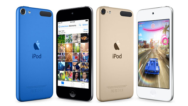Apple-ipod_touch_large