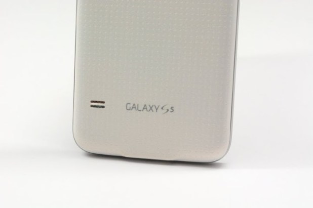 Galaxy-S5-Review-41