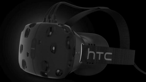 HTC-Vive_VR_Virtual-Reality-Headset-624x351.jpg