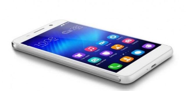 Huawei-honor-6-600x296