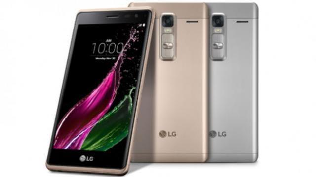 LG_640-624x351