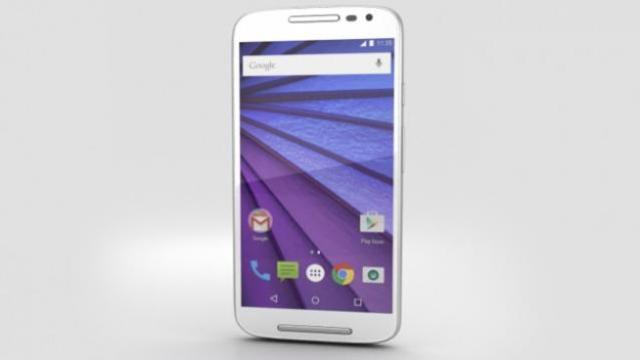 Motorola_640-624x351.jpg
