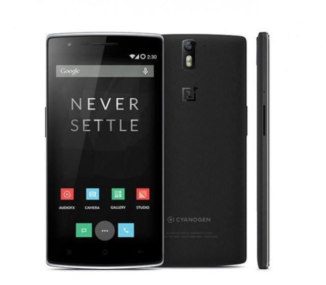 OnePlus-One-Pre-order-Amazon-600x525