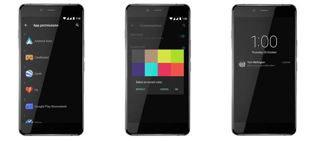 OnePlus-X-image-3