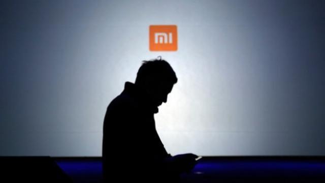 Xiaomi_640-624x351.png