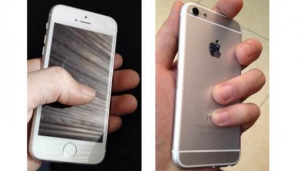 iPhone_640-624x351