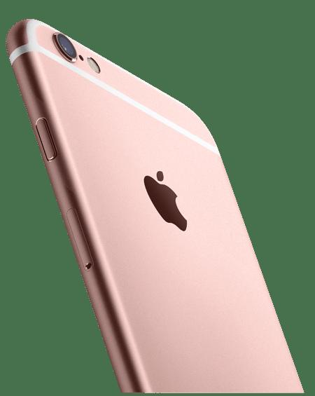 iphone6s-techfoogle