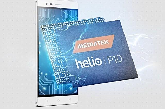 mediatek helio p10-techfoogle