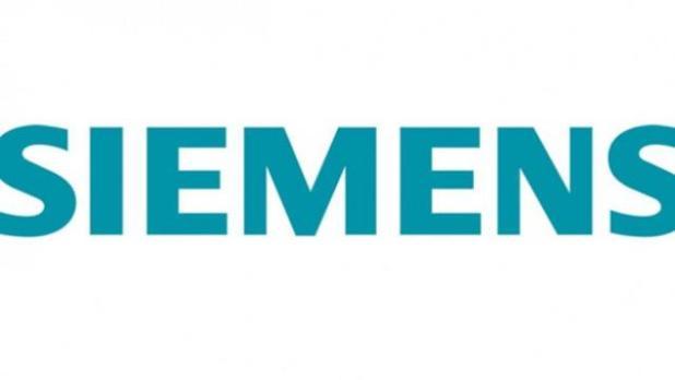 siemens-624x351