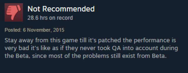 02-Steam-reviews-dont-paint-a-pretty-picture-about-Black-Ops-IIIs-PC-performance