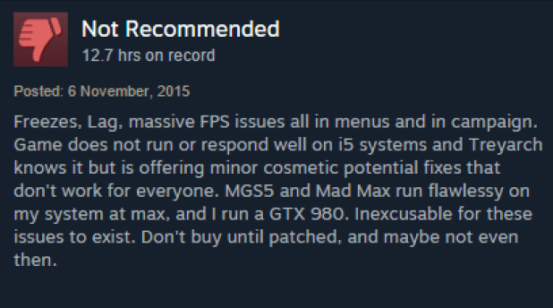 03-Steam-reviews-dont-paint-a-pretty-picture-about-Black-Ops-IIIs-PC-performance