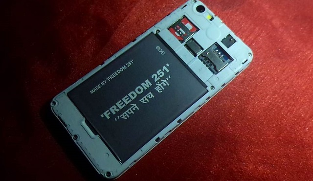 Freedom-251-10
