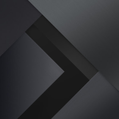 GalaxyS7-edge-wallpaper-11-TechFoogle.com