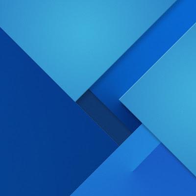 GalaxyS7-edge-wallpaper-7-TechFoogle.com