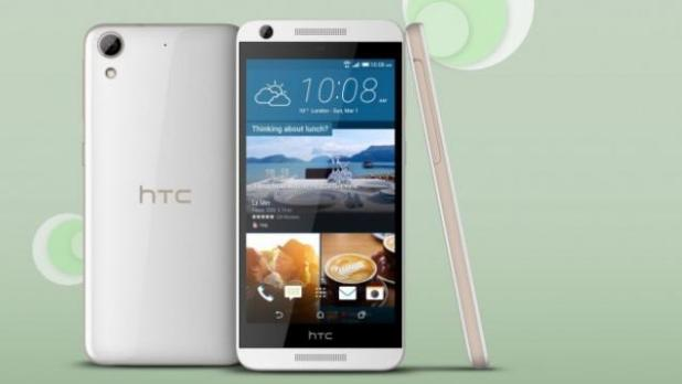 HTC-Desire-626-White-on-Green-624x351