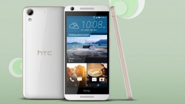 HTC-Desire-626-White-on-Green-624x351