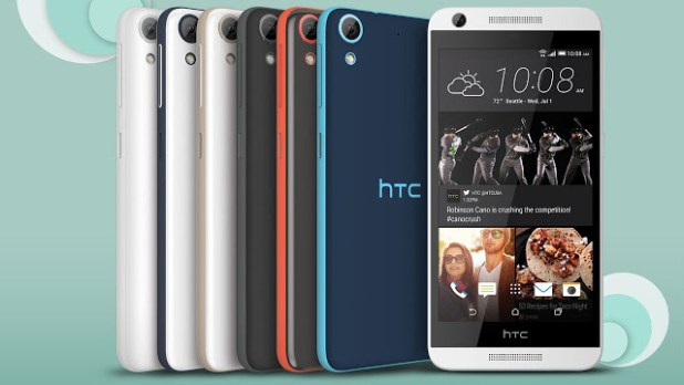 HTC-Desire-626-mint-Green