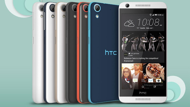 HTC-Desire-626-mint-Green
