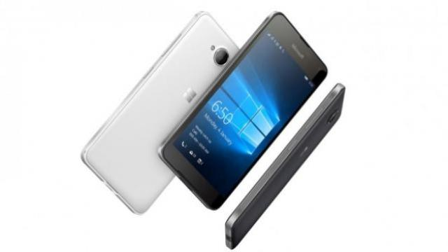 Lumia-650-Black-White-624x351