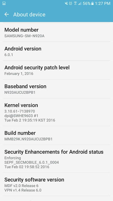 Samsung-Galaxy-Note-5-SM-N920A-ATT-Android-6.0-Marshmallow-Beta-Update-004