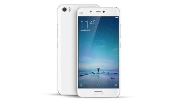 Xiaomi-Mi-5-leaked-White