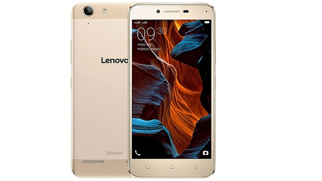 lenovo_lemon_3_gold