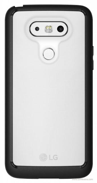 lg g5 case2-techfoogle