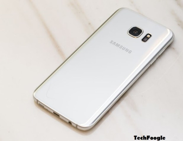 samsung-galaxy-s7-hands-on-techfoogle