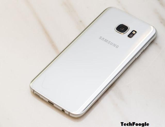 samsung-galaxy-s7-hands-on-techfoogle