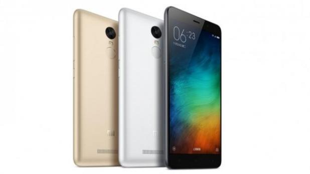 Xiaomi-Redmi-Note-3-Snapdragon-650-624x351