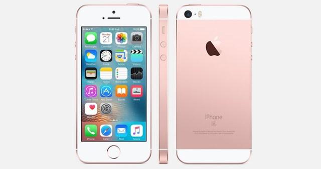 iphone se-pink-techfoogle.jpg