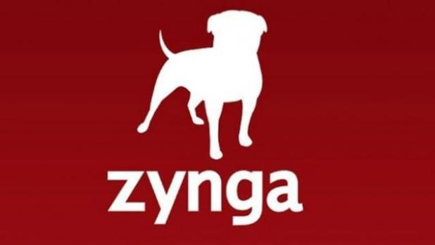 zynga_041224021986_640x360-624x351