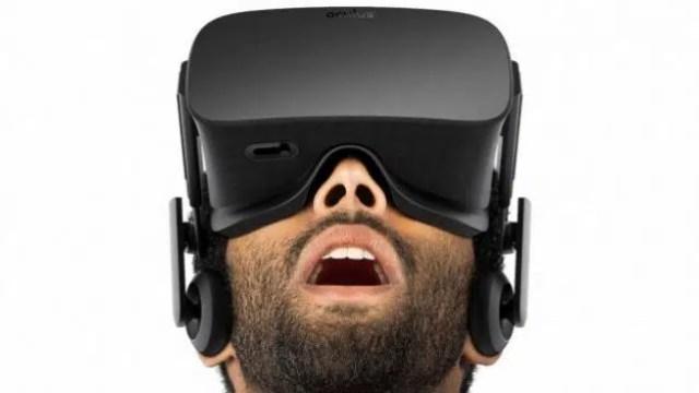 Oculus-Rift-VR-headset-Kickstarter-624x351