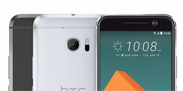 htc_10_front