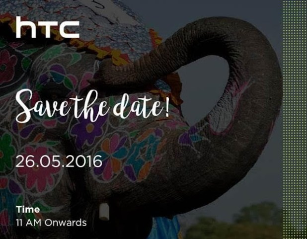 HTC-10-media-invite-launch-India