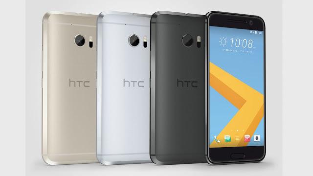 HTC-10-multi-colour-front
