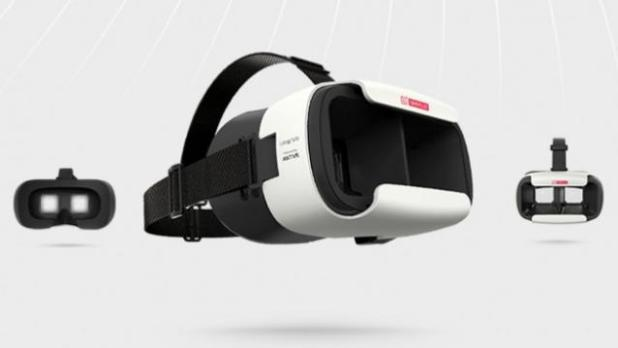 OnePlus-Loop-VR-Headset-624x351