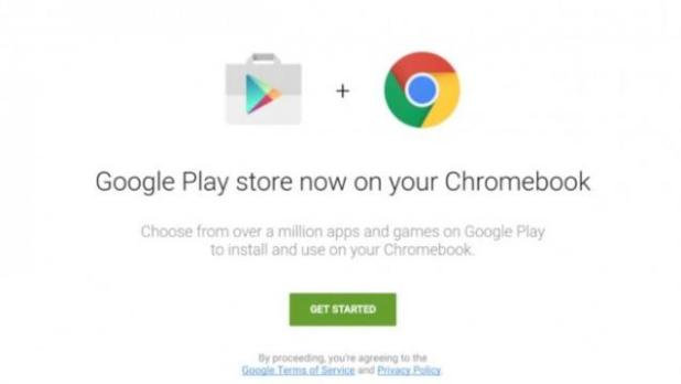 Play-Store-app-on-Chrome-browsewr-624x351