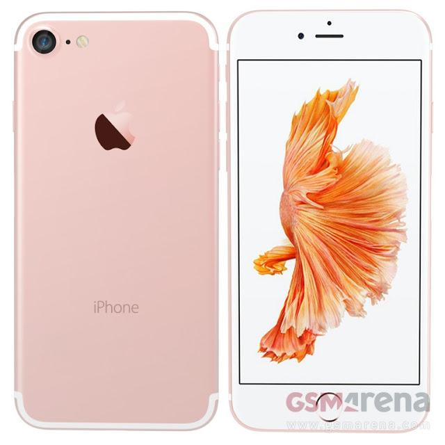 iphone 7- 3 - techfoogle.com