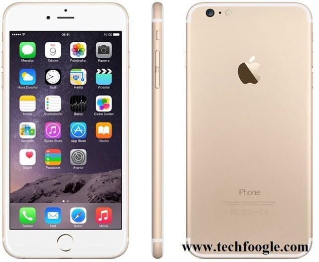 iphone7 - techfoogle.com